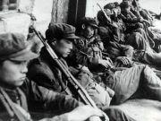 美国档案局解密中越战争,一个铁铮铮的事实,令人痛惜警醒!