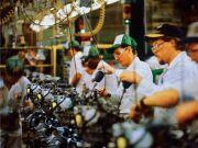 """中国为什么能抗住贸易战?""""德国制造""""对我们的启示"""
