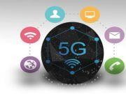 第四张5G牌照背后:国有广电系复兴 视频平台格局生变