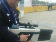 解放军五种新奇武器:匕首可发射子弹,炮弹可挖坑、打洞