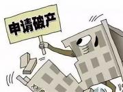 银亿集团正式申请破产 银亿集团怎么会破产?