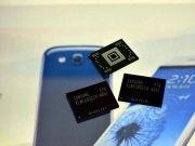 解密华为背后的全球芯片战:三类芯片,中国不怕