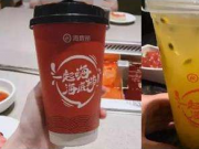 日本黑帮卖奶茶:没什么买卖比这个更好了