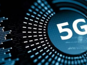 5G辐射比4G大?错!网速更快、基站更多≠辐射更大