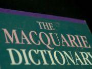 这位华裔妈妈,改变了澳大利亚国民词典的歧视词条!