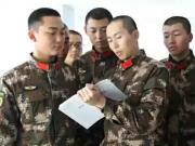 为何中国部队不欢迎有纹身的人?原因其实很简单,一说你就知道