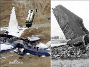 马航MH17空难调查小组起诉4人 国际逮捕令已签发