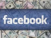 "Facebook推出AI虚拟化身,管理专属你的""贾维斯"""
