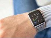 Apple Watch将可独立更新系统 无需iPhone