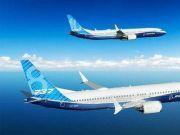 737MAX获新订单 被全球禁飞三个月后波音首份订单