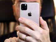 苹果5G版手机明年上市 2021年iPhone将全面支持5G