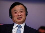 """天佑中华!又一电信巨头正式""""官宣"""",将力挺华为5G技术"""