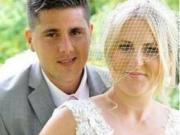 男子带怀孕妻子外出度蜜月,旅途中却突然说不认识妻子