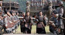 长平之战时,赵国名将比秦国多,为何取胜的偏偏是秦国?