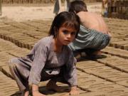 世界无童工日 让孩子《逃离德黑兰》
