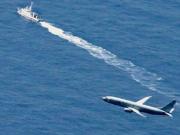 F-35坠海日本怪罪自己飞行员迷糊了,日网友:日本成了美军牺牲品