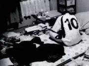 啃老之痛:日本那些想杀死孩子的父母