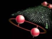 潘建伟团队首次证明一种全新量子物态