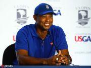 福布斯体育财富榜高尔夫5人入选 伍兹第11老米第19