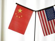 美国被喊话:挑贸易战引危机 世界人民应集体反对