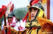 5万明朝军队守卫沈阳城,努尔哈赤如何攻下辽东军事重镇?