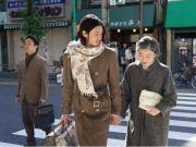揭秘日本的家人租赁:老婆也能租 时薪接近5000日元