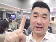 乘坐中国制造的客机是怎样的体验?这个测评火了