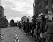 二战后,德国顶尖专家遭到美苏瓜分,为什么日本却没这种待遇?