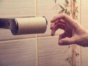 """古罗马人用什么代替卫生纸?答案是""""擦屁股棒"""""""