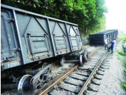 孟加拉火车脱轨至少5人死亡
