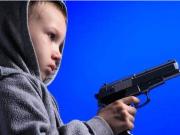 美国多个州遭遇枪击 印第安纳州枪击一死十伤