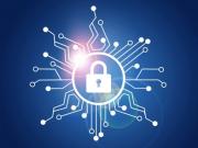 中国拟立密码法:任何组织个人不得窃取他人加密信息