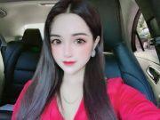 19岁女孩长得像洋娃娃走红称未整容,网友:这脸没整谁信