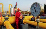 新规 | 7月起,燃气设施安全保护范围内禁止爆破、取土用明火
