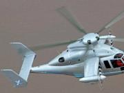 空客宣布2020年验证首飞混合动力轻型直升机