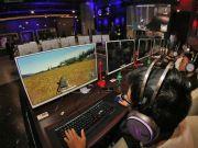 腾讯网易等游戏公司发起《游戏适龄提示倡议》