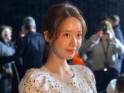 女明星生图大比拼,娜扎五官精致,刘亦菲清纯可人,杨颖异域风情