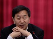 耿彦波已任山西省政府参事,首个重点调研课题事关大同