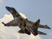 拉中国推销?俄再向中国推销苏35战机被评美噩梦