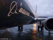 400名机长控诉索赔数百万,波音737MAX还能复飞吗?