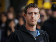 假新闻让脸书背锅?扎克伯格:是美国政府不作为