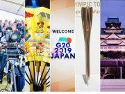 习近平发出G20最强音:关键时刻 把准航向