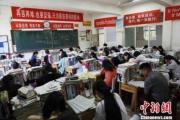 教育部:修订了高中语文等学科17个课程标准