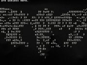 世界十大神秘组织 未解之谜的神秘组织