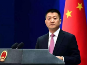 中孟工人冲突中国人一死六伤?外交部回应