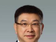 福布斯公布2019全球50位最具影响力CMO,华为徐文伟上榜
