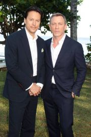 007导演回应进度质疑 并未因为游戏而耽误工作