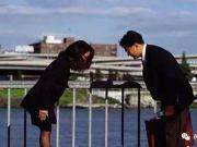 加入日本社会保险制度,你享受到了什么福利?