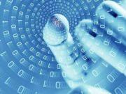 当AI将取代人工,一亿人如何转型