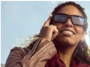 AR眼镜增添中文等12种语言实时翻译功能